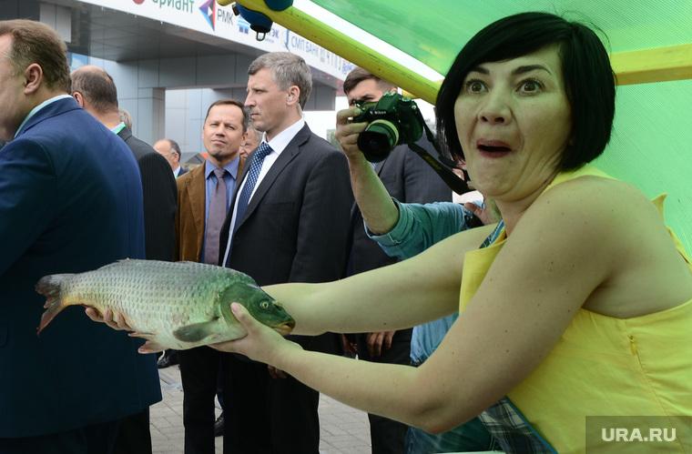 Замгендиректора дочери «Газпрома» арестован вХМАО поделу омошенничестве