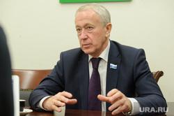 Интервью с Вячеславом Погудиным. Екатеринбург, погудин вячеслав