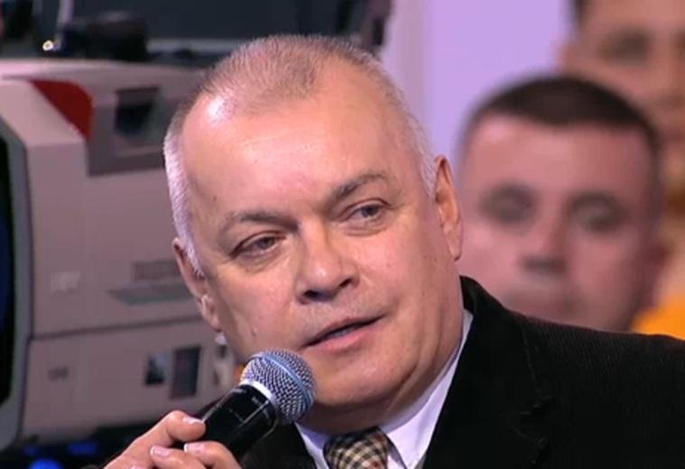 Киселев Дмитрий, киселев дмитрий