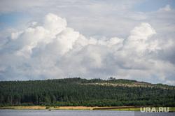 Ново-Мариинская и Волчихинская плотины. Екатеринбург, природа урала, волчихинское водохранилище