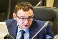 Комиссия по бюджету - 2015. Гордума. Тюмень, еремеев дмитрий