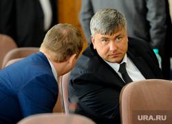 Челябинская городская дума. Депутаты, петров дмитрий