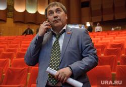 Встреча Евгения Куйвашева с партийным активом Горнозаводского управленческого округа. Нижний Тагил, муринович андрей