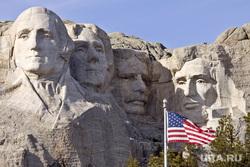 США, комета,метеор,сирия, флаг сша, гора рашмор, президенты сша