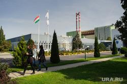"""Пункт временной изоляции отработанного топлива PURAM и АЭС""""Пакш"""". Венгрия, Пакш, аэс пакш, энергетика венгрии"""
