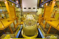 """Пункт временной изоляции отработанного топлива PURAM и АЭС""""Пакш"""". Венгрия, Пакш, капсула, перевозка радиационных отходов, контейнер, пакш"""