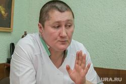 Интервью с Ириной Соболевой. Курган, соболева ирина