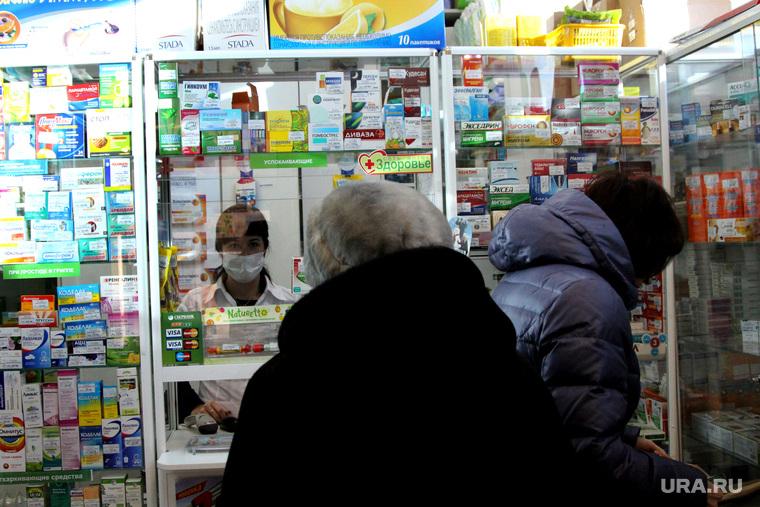 Профилактический прием антибиотиков планируется запретить
