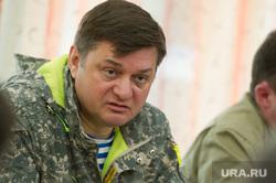 Сплав Игоря Холманских по Чусовой. Слобода, квитка иван