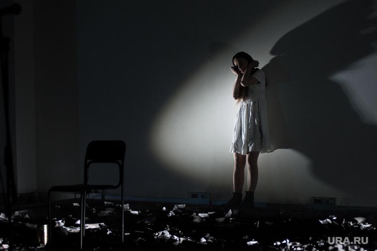 Артистка Пас делаУэрта сообщила одвойном изнасиловании Вайнштейном