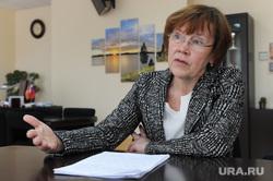 Гладкова Ирина мин экологии Челябинск, Гладкова ирина