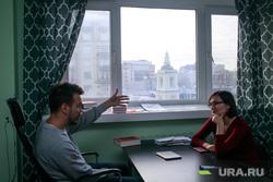 Интервью Михаила Зыгаря. Москва, герейханова айсель, зыгарь михаил