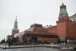 """Форум """"Культура. Взгляд в будущее"""". Москва, кремль, площадь красная , мавзолей ленина"""