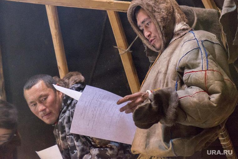 В тайге до сих пор живут люди, которые не знают про революцию