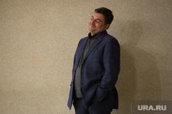 Заседание штаба общественной поддержки ЕР. Екатеринбург, третьяков антон