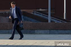 Заседание правительства Свердловской области. Екатеринбург, зырянов сергей