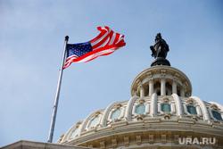 США, комета,метеор,сирия, правительство, флаг сша, Капитолий
