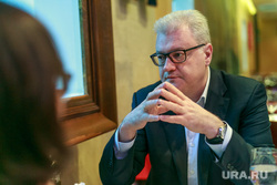 Интервью Дмитрия Орлова. Москва, орлов дмитрий