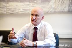 Интервью с Игорем Николаевым. Москва, николаев игорь