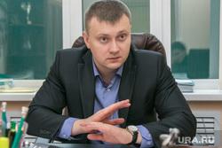 Интервью с внештатным наркологом Курганской области Павлом Подорвановым. Курган, подорванов павел