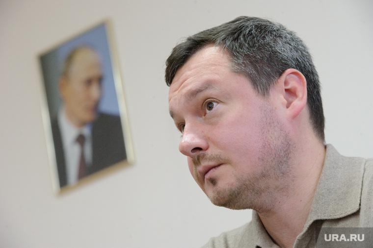 Интервью с Дмитрием Нисковских. Свердловская область, Сысерть, нисковских дмитрий