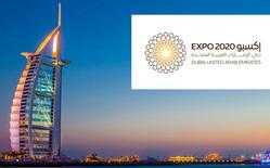 Флайдубай, полет бизнес-классом на самолете Боинг-737-800 в Дубай, ОАЭ. 4-7 мая 2014, экспо-2020, дубай, оаэ