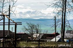 Чечня, горы, кавказ
