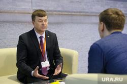 Интервью с Василием Старковым. Екатеринбург, старков василий