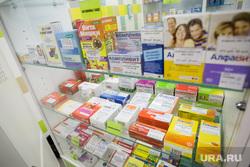 Проверка аптеки. Сургут, аптека, лекарства