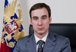 Алексей Забозлаев, Юрий Южаков, Геннадий Бухтин, южаков юрий