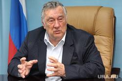 Проханов АлександрКурган, проханов александр