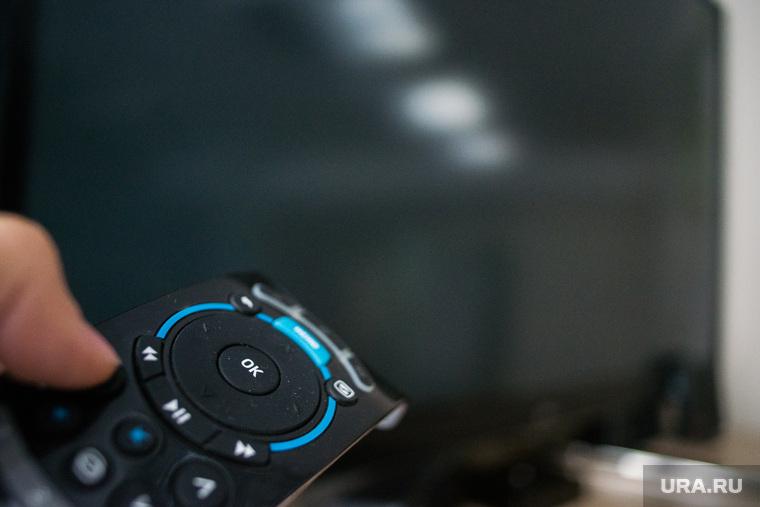 Клипарт. Выключенный телевизор, телевизор, телевидение, тв, пульт, выключенный телевизор