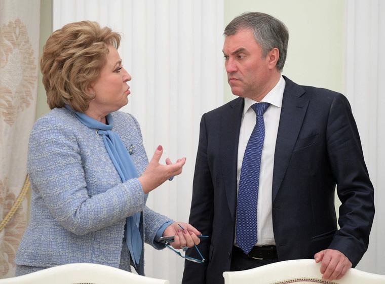 Стали известны причины паники русской элиты— Арест Керимова