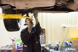 Автосервис. СТО. Мегион, ремонт машины, инструменты, автосервис, сто, детали, механик