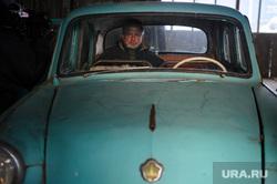Фрэнсис Гэри Пауэрс-мл. в деревне Чудова и посёлке Косулино Свердловской области, пауэрс фрэнсис гэри младший