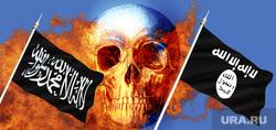 Терроризм, террористы, терроризм