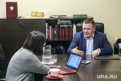 Интервью с Алексеем Чадаевым. Москва, чадаев алексей