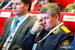 Павел Астахов. Всероссийская конференция по волонтерству. Тюмень, богинский михаил