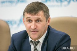 "Пресс-конференция ""Партии пенсионеров"", Интерфакс. Москва, артюх евгений"