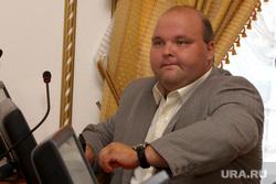 Павел Суханов.Курган., суханов павел