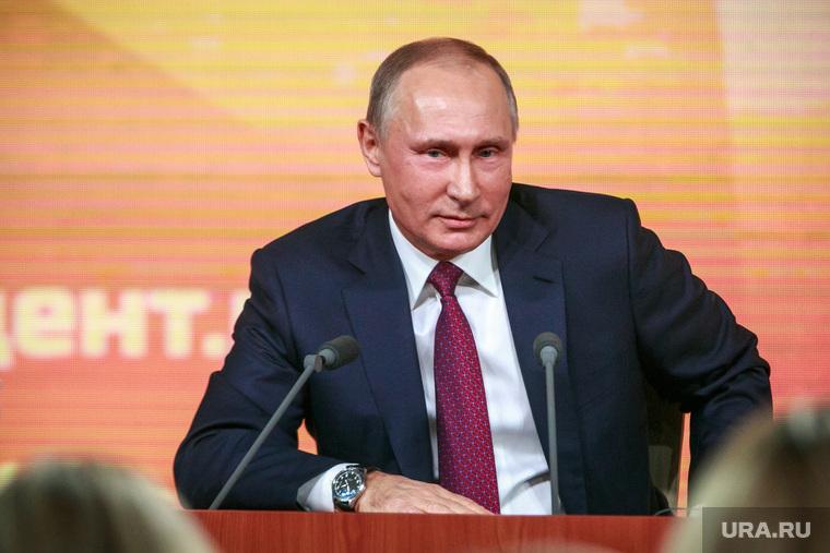 Путин о долгах по кредитам процент штрафа за просрочку кредита