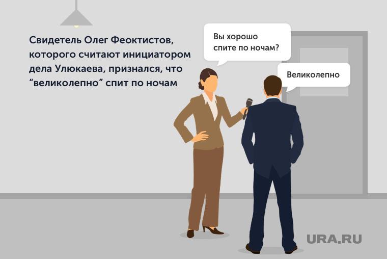 Иллюстрации по делу Улюкаева, иллюстрация, улюкаев