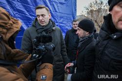 Митинг Алексея Навального. Челябинск, навальный алексей, табалов алексей