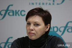 Министр Абдуллина Пермь, Абдуллина