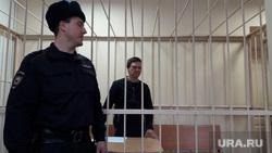 Суд по мере пресечения директору Речелстрой Андрею Пязоку. Челябинск, пязок андрей
