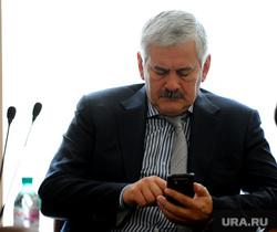 Челябинская городская дума. Депутаты, шумаков владимир
