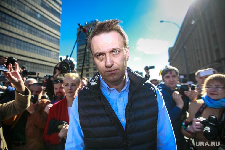 Митинг против закона о реновации Москвы. Москва, навальный алексей, фингал