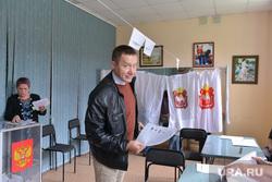 Выборы. Челябинск., яблоко, талевлин андрей