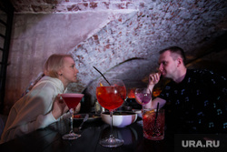 Интервью с Анной Решеткиной. Екатеринбург , напитки, вьюгин михаил, коктейли, решеткина анна, алкоголь