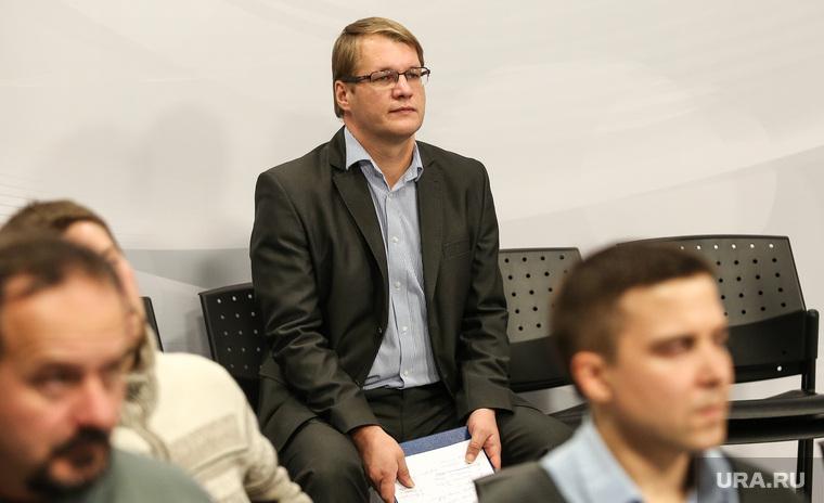 Пресс-конференция с ДНР, логинов эдуард